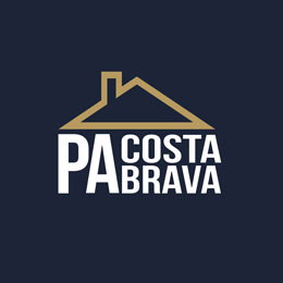 logo-pa-costa-brava-web-small.jpg